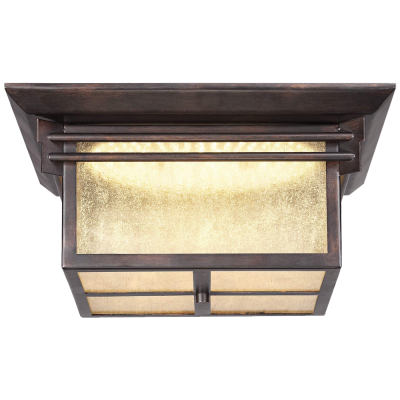 Hickory Point 15- Wide LED...